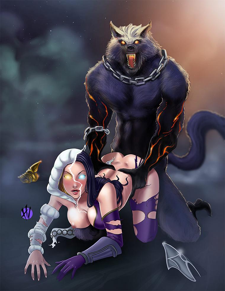 pornstar raven black torrent
