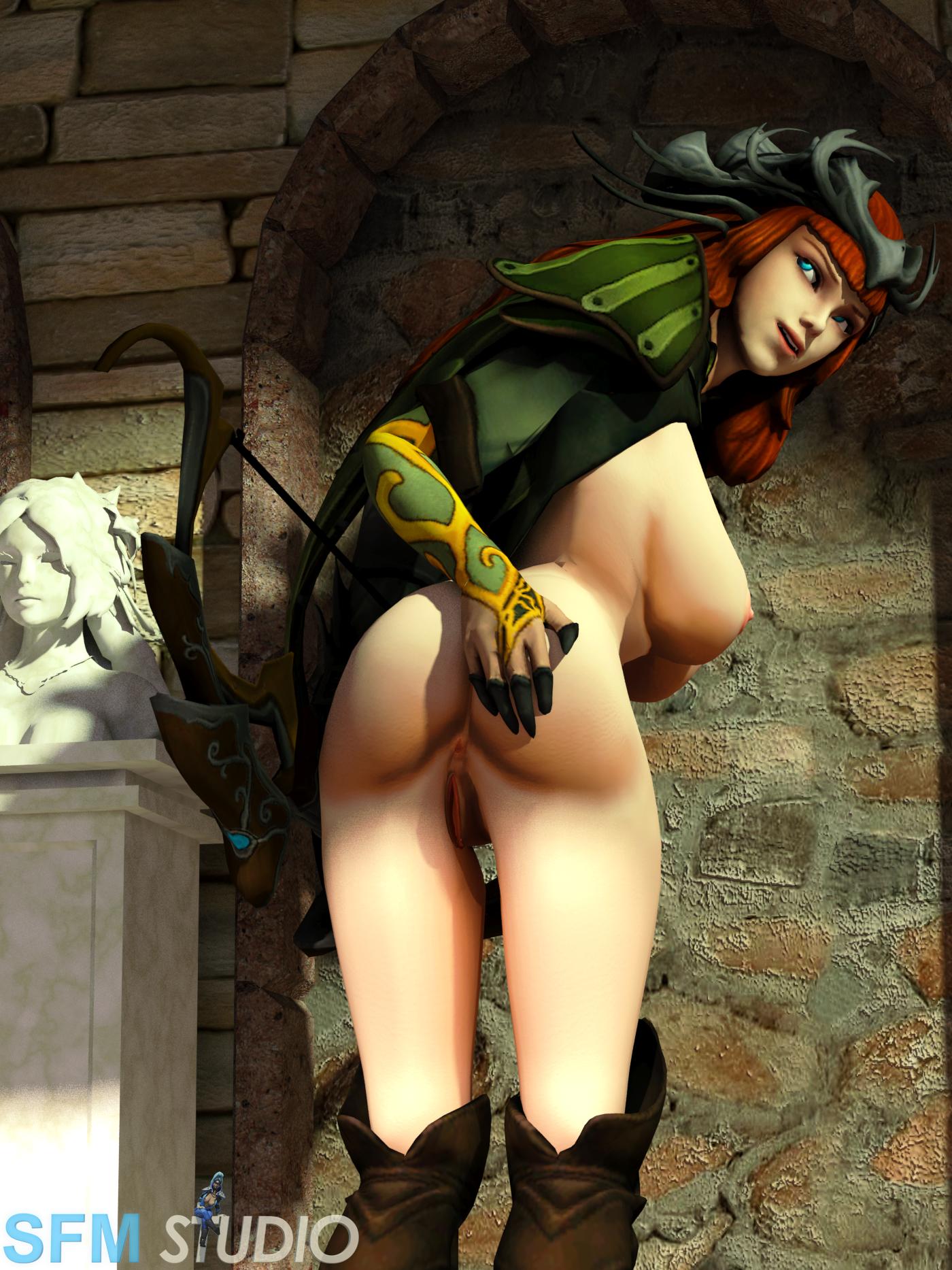 image Aphrodite artemis neith and isis lesbian orgy sfm